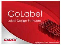 Godex Label Printers Barcodes Made Easy - Software